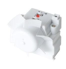V-AIR V-AIR Fan module