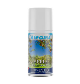 MICRO AIROMA MICRO AIROMA Vulling Apple Orchard