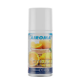 MICRO AIROMA MICRO AIROMA Vulling Citrus Mango