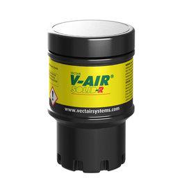 V-AIR V-AIR SOLID R Vulling Solid R Citronella
