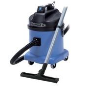 NUMATIC Waterzuiger WVD 570 met kit BA7
