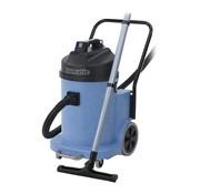 NUMATIC Waterzuiger WVD 900 met kit BA7