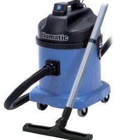 NUMATIC Waterzuiger WV 570 met kit BA7