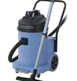 NUMATIC Waterzuiger WV 900 met kit BA7