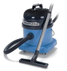 NUMATIC Waterzuiger WV 380-2 met kit A11