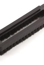 NUMATIC 32 mm borstel voor meubelzuigmond 150 mm