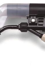 NUMATIC 32 mm extractie handtool