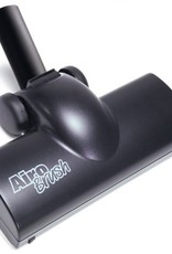 NUMATIC 32 mm AiroBrush zwart 290 mm