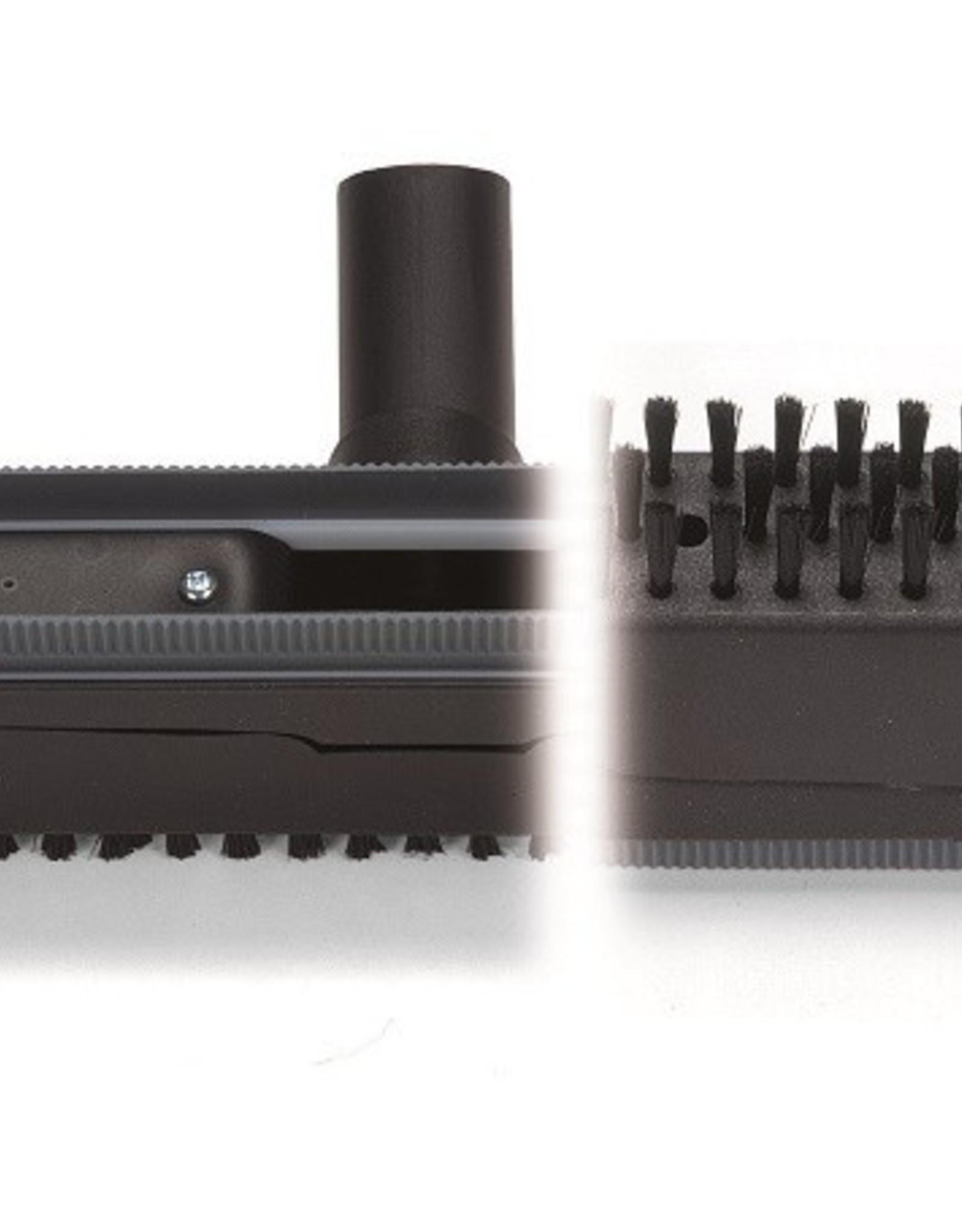 NUMATIC 32 mm vacuumopborstel