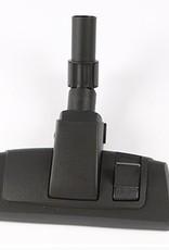 NUMATIC 32 mm HiPro combizuigmond 290 mm