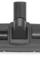 NUMATIC Combizuigmond 38mm