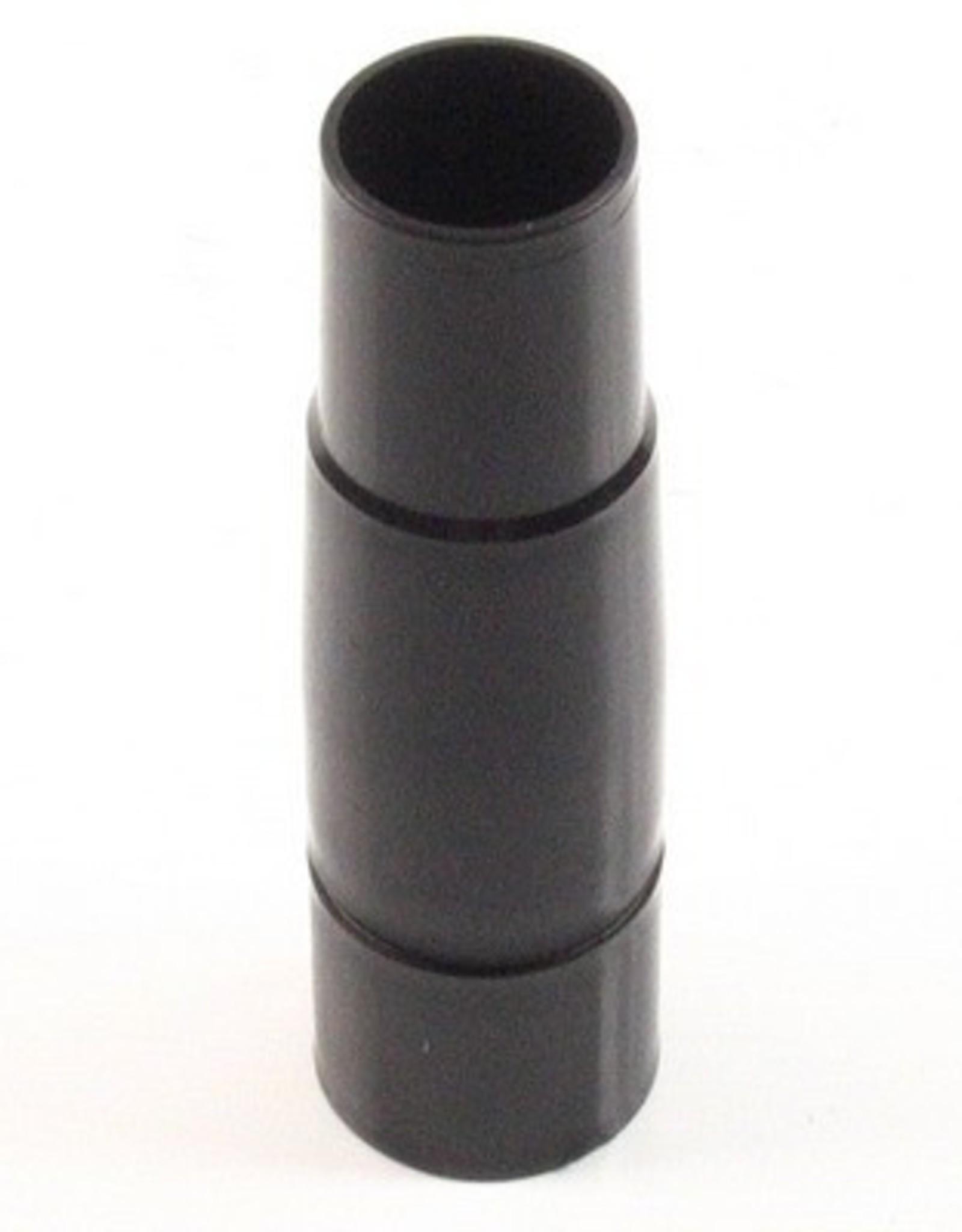 NUMATIC 38 mm slangadapter voor 32 mm acc.