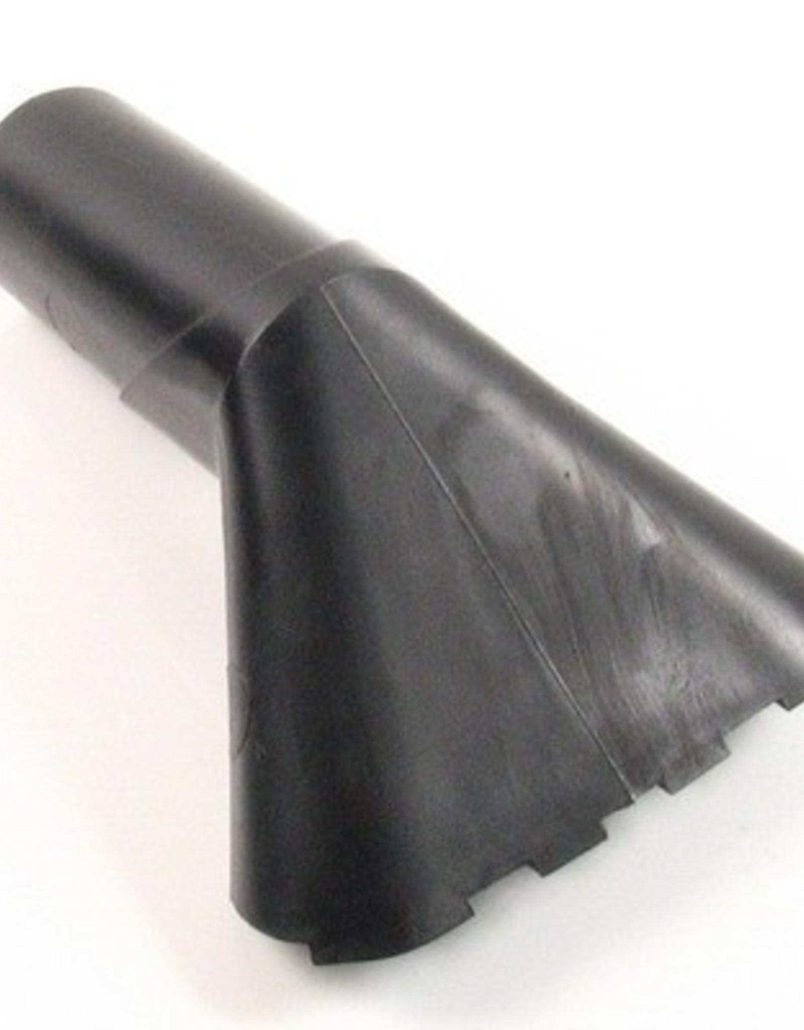 NUMATIC 38 mm gulper zuigmond 130 mm