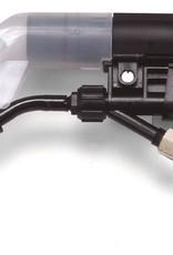 NUMATIC Cleantec Extractie Handtool 38mm (602225)