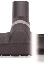 NUMATIC 51 mm parket zuigmond 400 mm, Multiflo