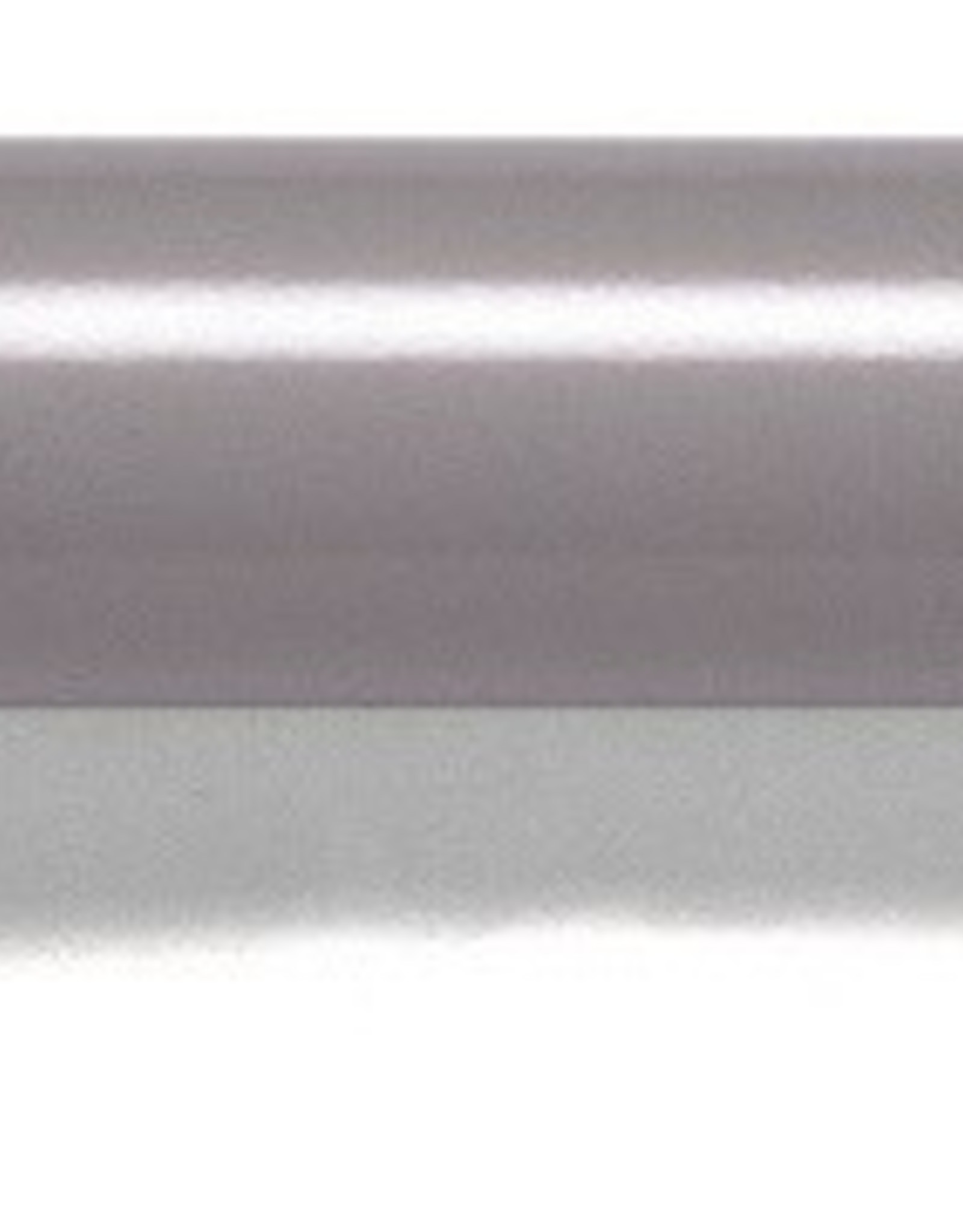 NUMATIC 32 mm verlengbuis 210 mm aluminium