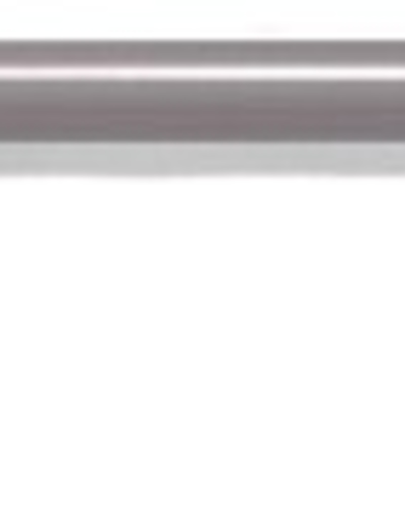 NUMATIC 1-delige aluminium Buis + Luchtregelaar