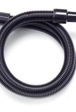 NUMATIC 32 mm Nuflex slang compleet met bayonetaansluiting, 1,9 meter