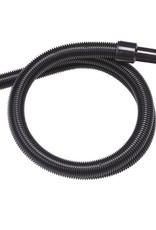 NUMATIC 32 mm Nuflex slang compleet, 2,5 meter