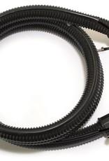 NUMATIC 32 mm extractieslang 4,0 meter (vloeistof-/zuigslang)