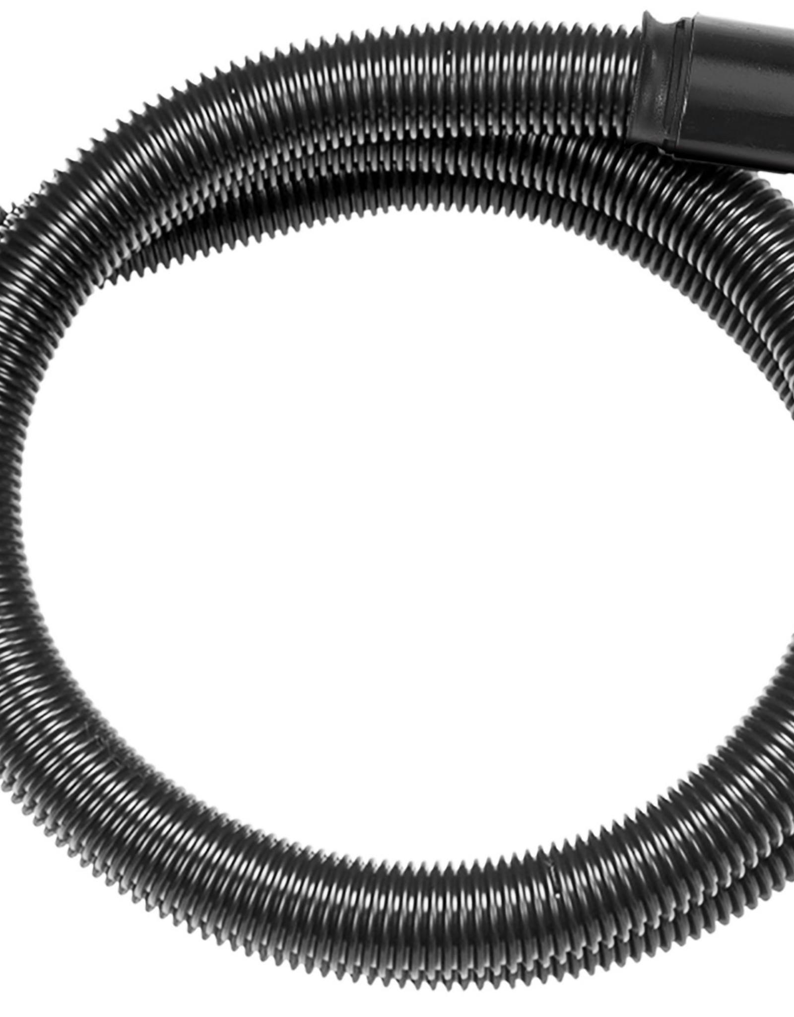 NUMATIC Conische FloMax slang compleet, 2,2 meter