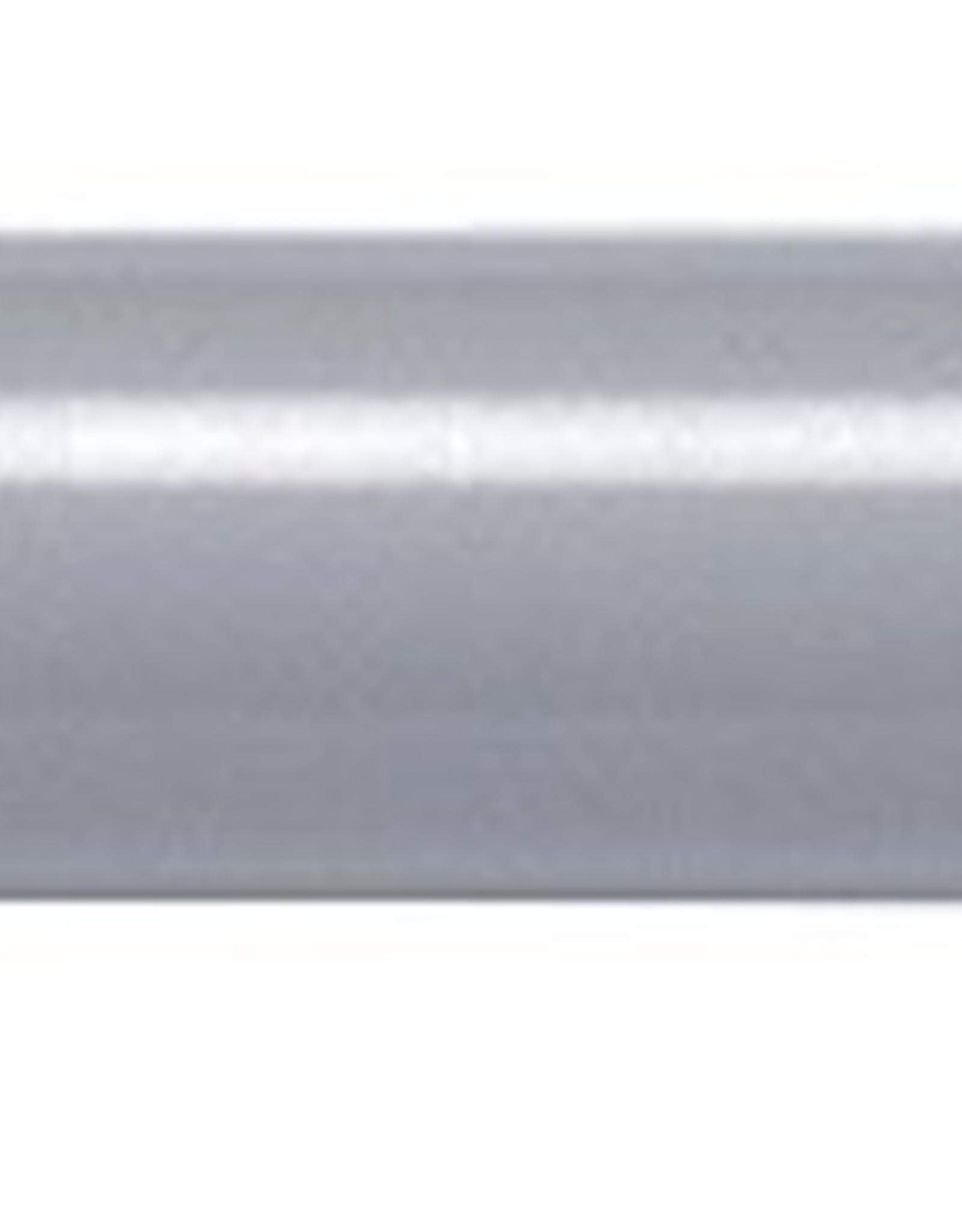 NUMATIC 38 mm rechte buis aluminium