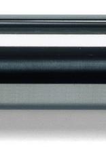 NUMATIC 51 mm gulper/schraper 305 mm RVS