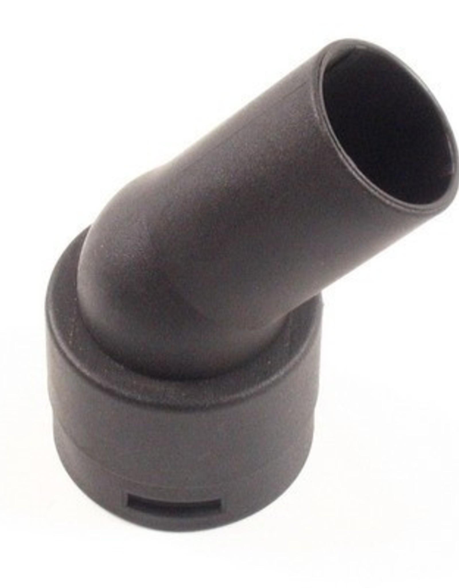 NUMATIC Buisaansluiting Multiflo 32mm Nieuw