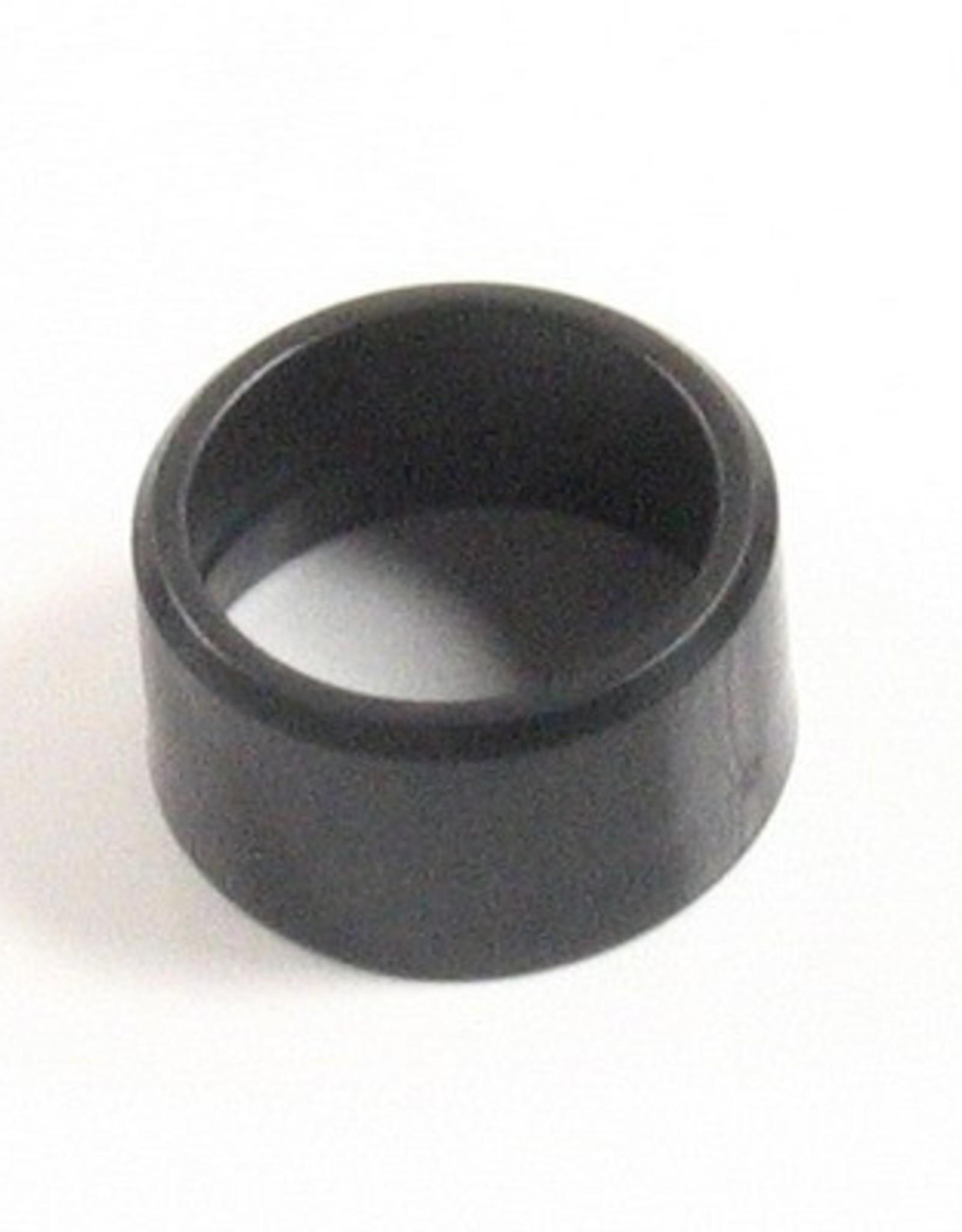 NUMATIC Buisring 32mm Nieuw Type