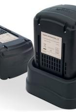 NUMATIC Batterij Lithium ion 36V t.b.v. batterijstofzuigers