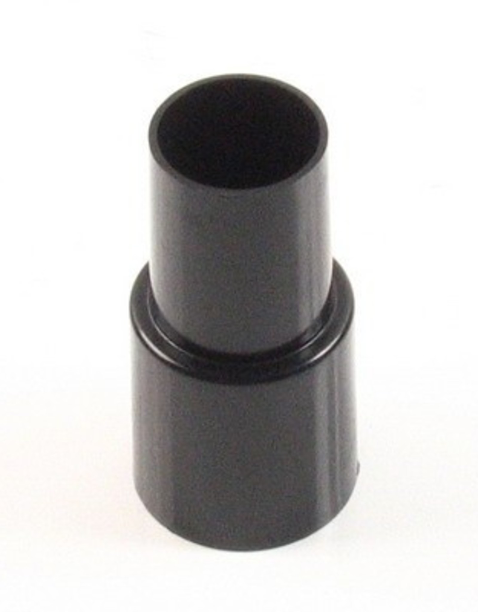 NUMATIC 38 mm buisadapter voor 32 mm acc.