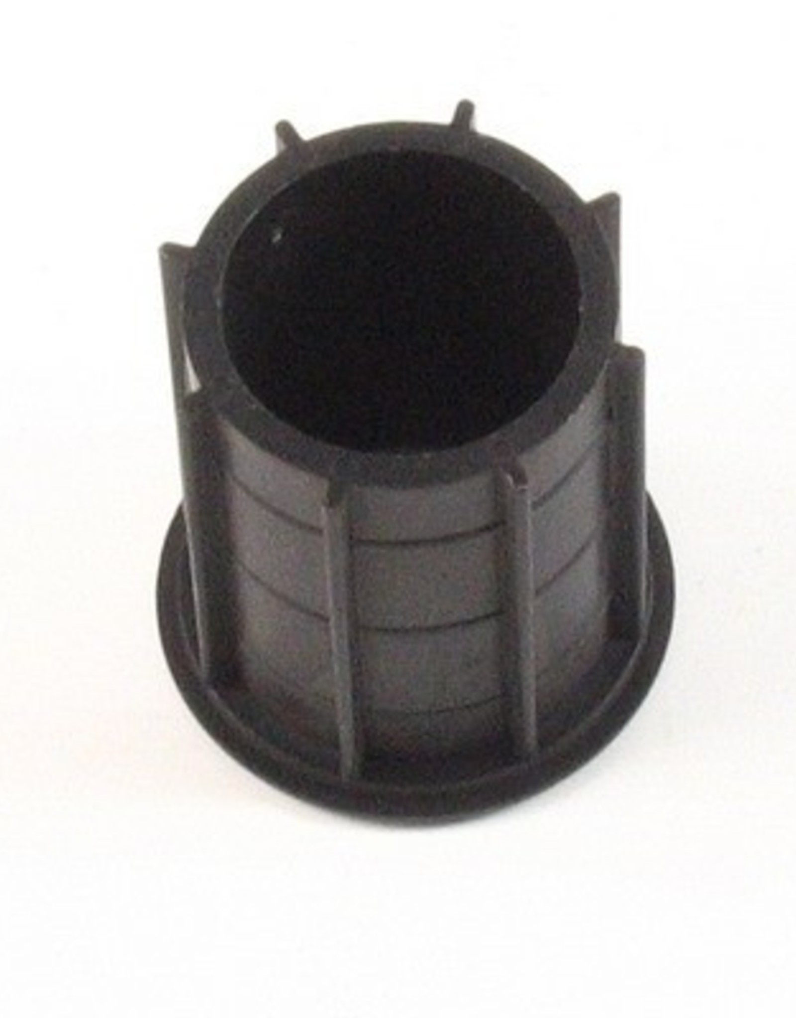 NUMATIC Adapter 51 mm - 38 mm