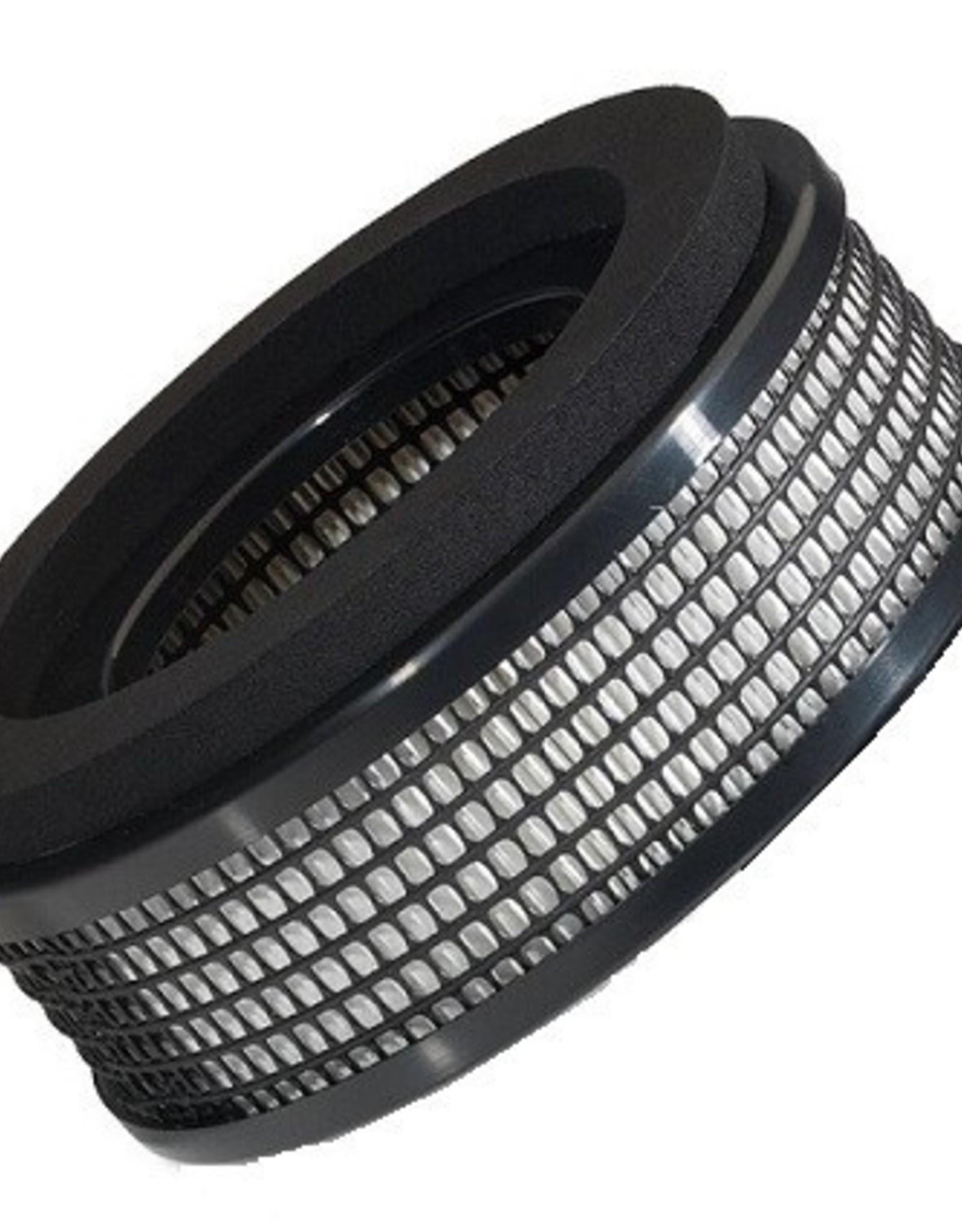 NUMATIC Atex Hepa cartridge filter