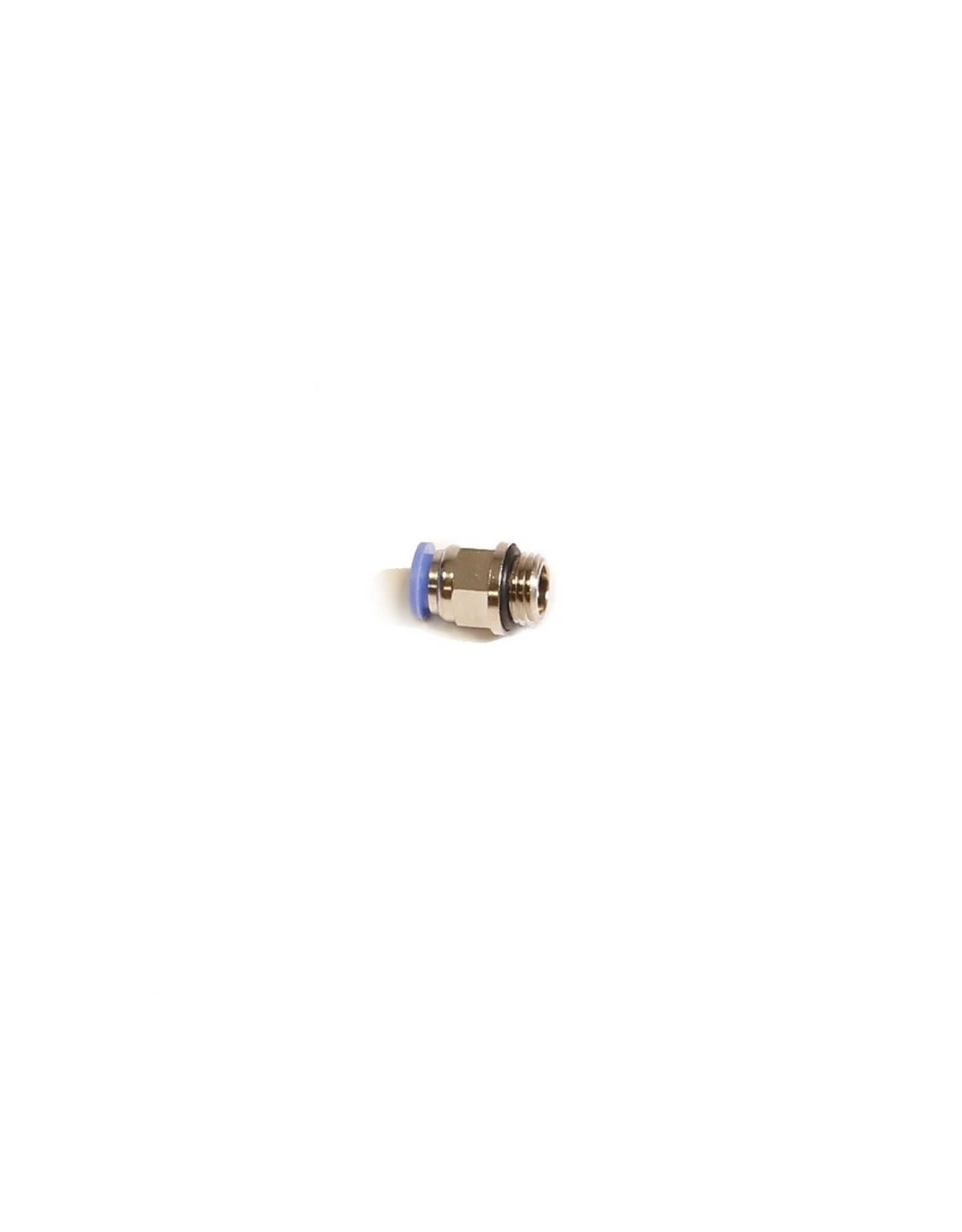 NUMATIC 8MM Snelkoppeling (5565)