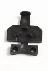 NUMATIC Afdekplaat+Klem 3 Pin/WV/NVQ