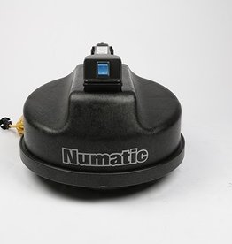 NUMATIC Motorkop WVD 570 t/m 2000