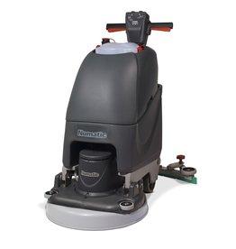 NUMATIC TT 4055 G schrob-zuigmachine 230V graphite