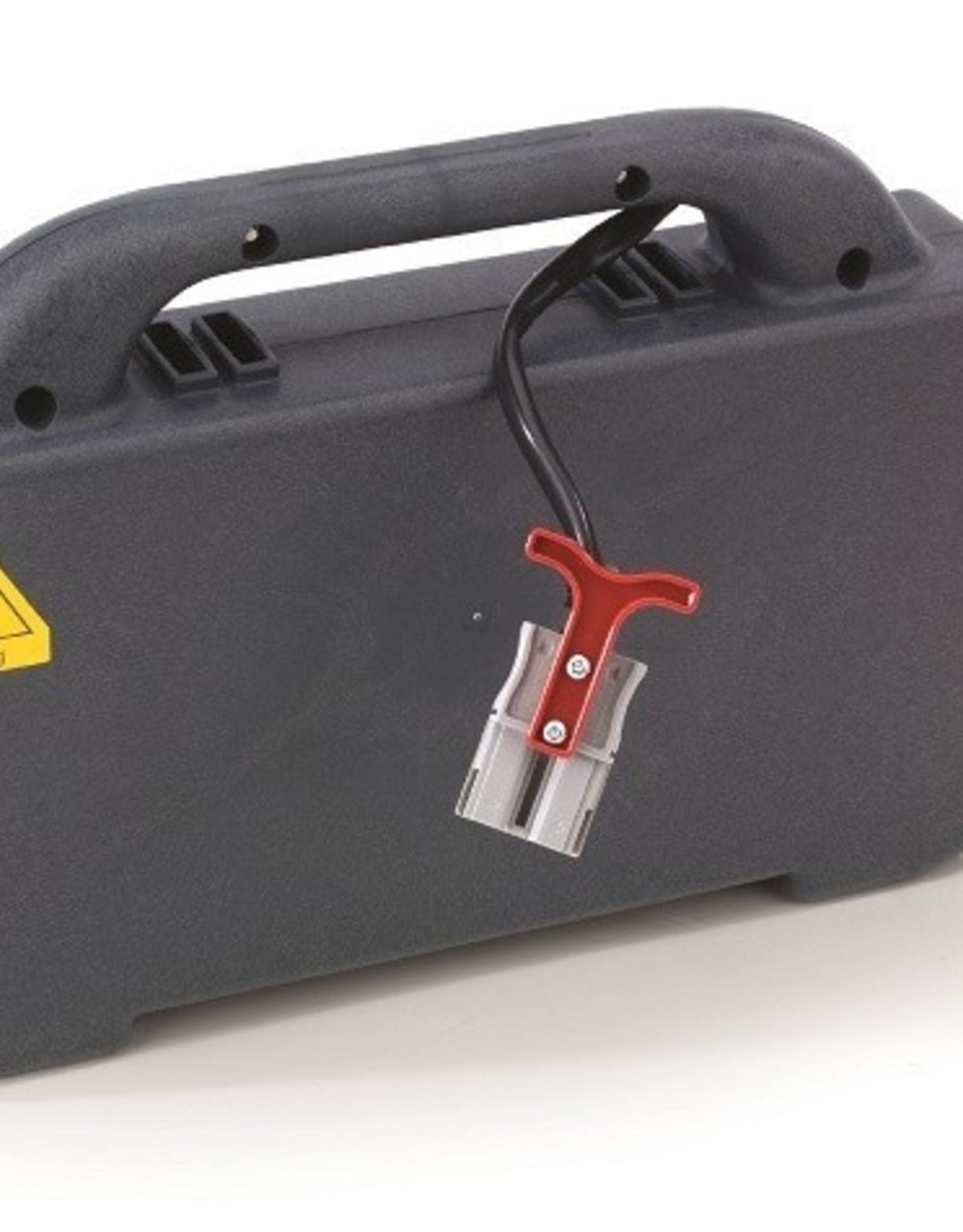 NUMATIC Batterij t.b.v. TTB 1840