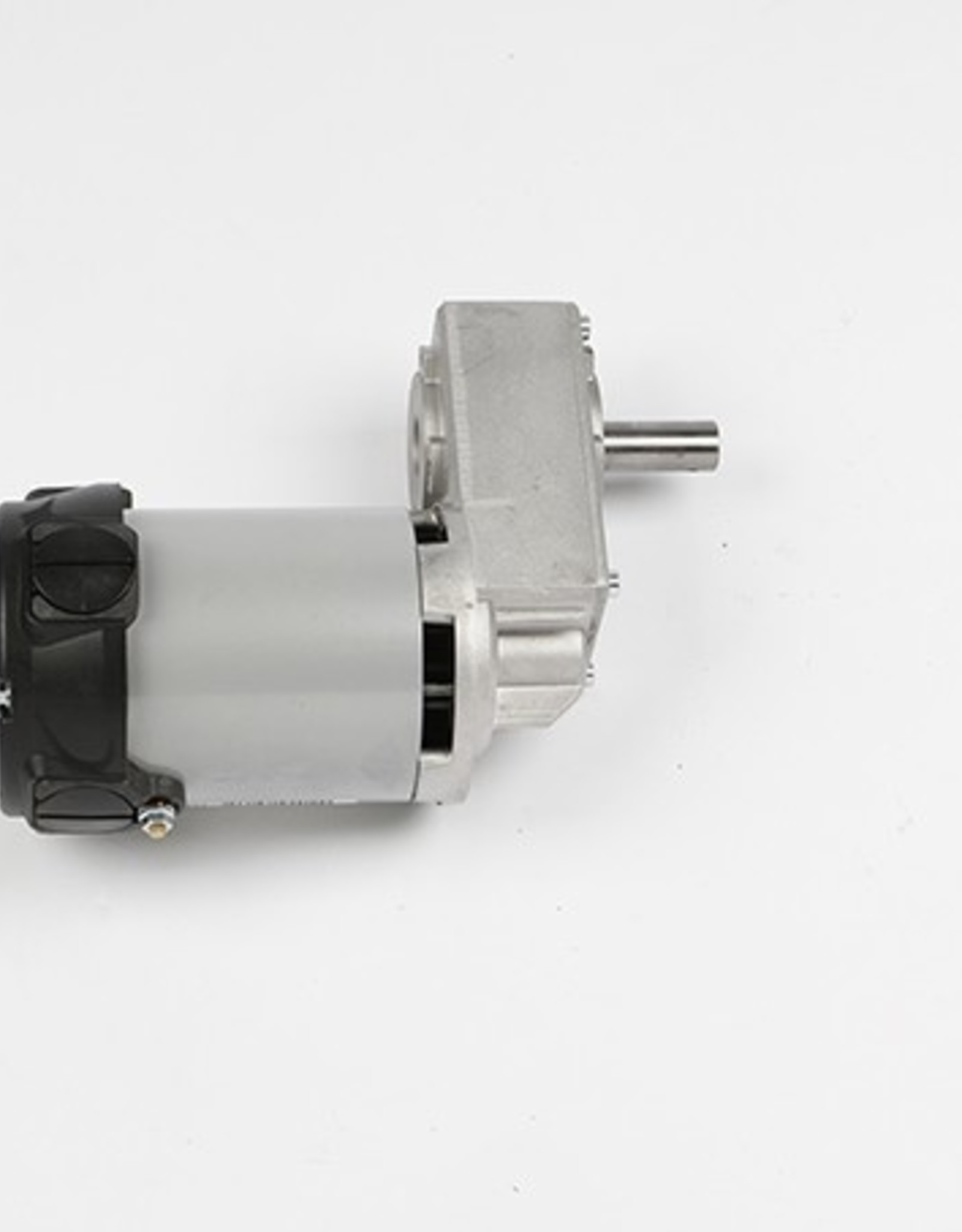 NUMATIC Amer Borstel Motor 24 Volt (24V-330W-100tpm-15Amp)