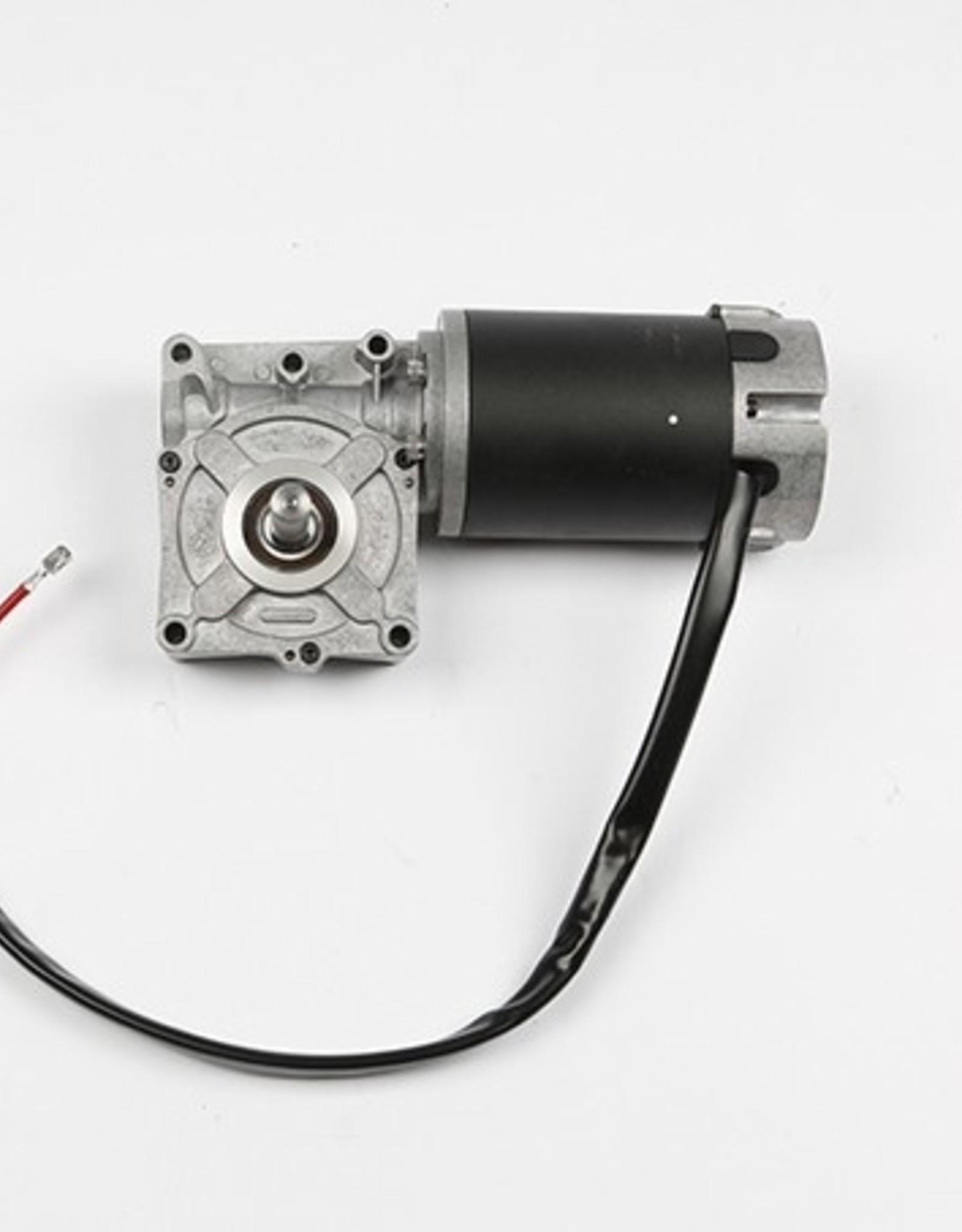 NUMATIC Borstelmotor TRO 650