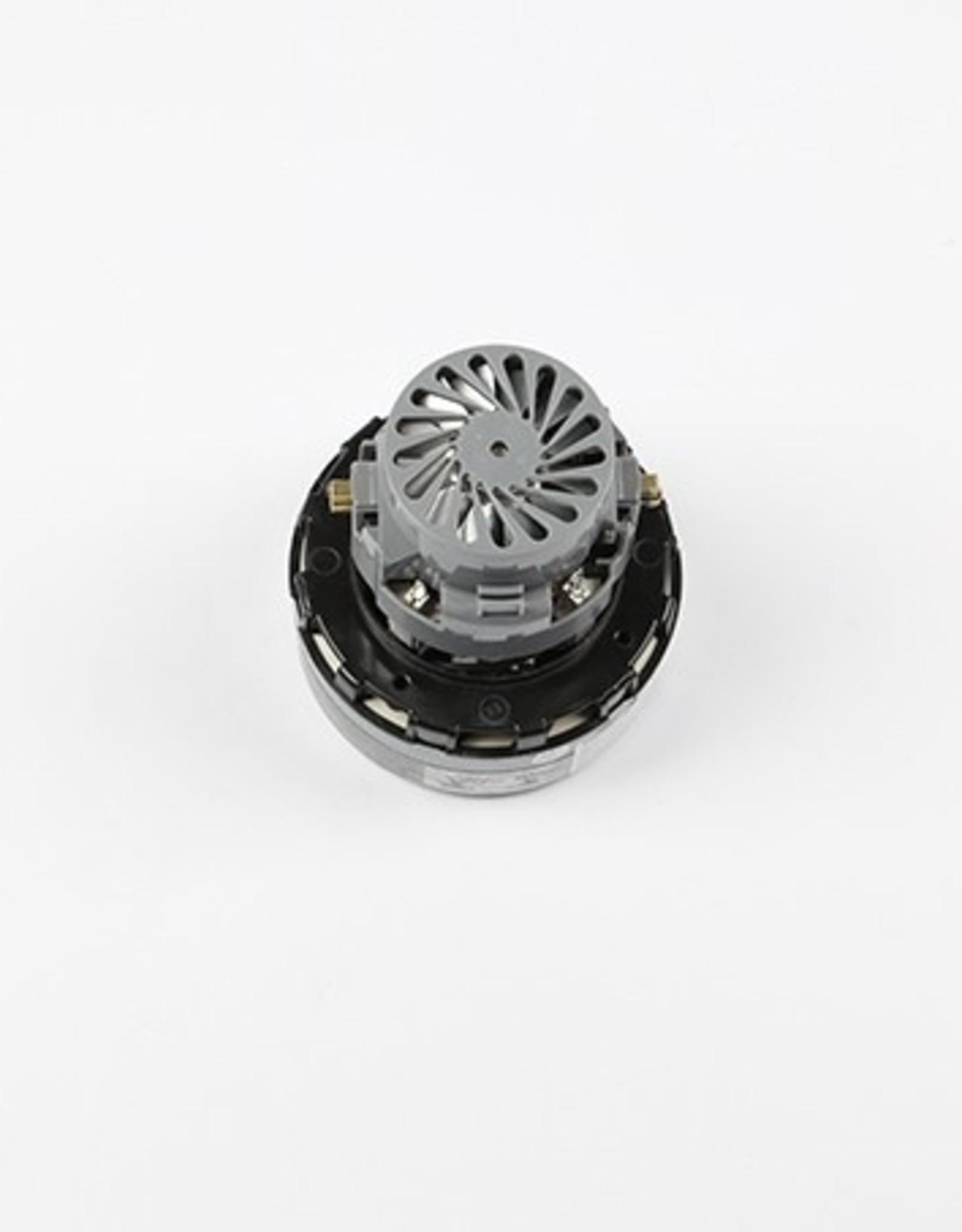 NUMATIC Bypass Motor Acustek 230V incl. therm. Bev.