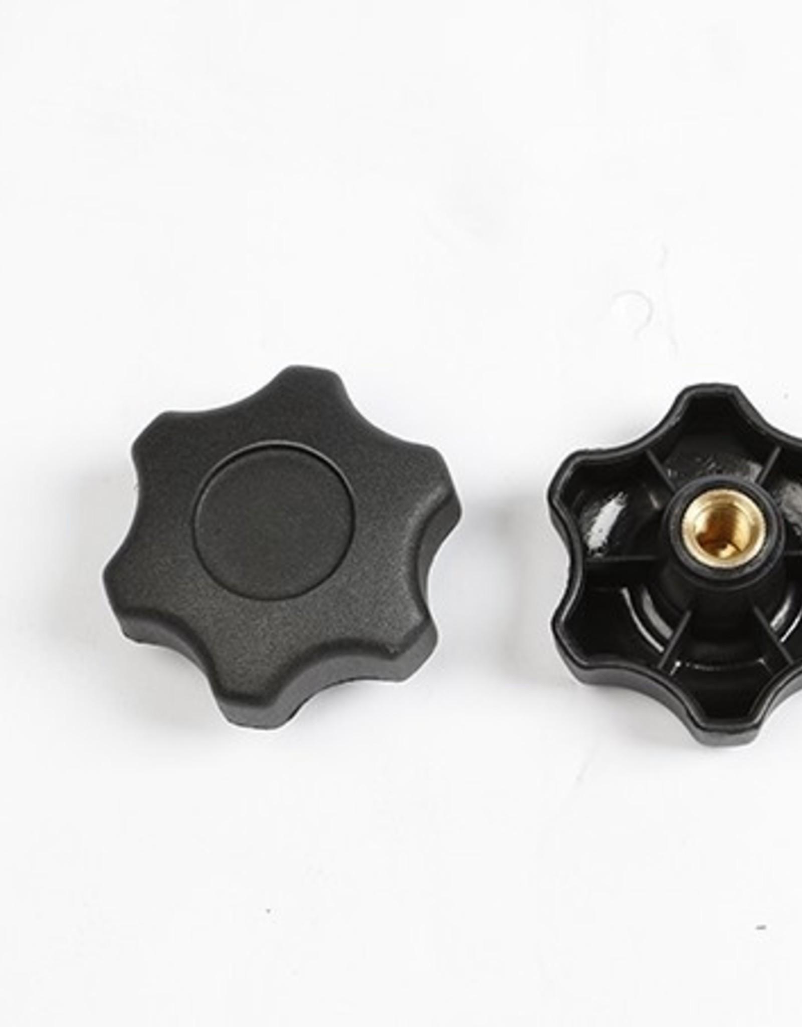 NUMATIC Bevestigingsknop M10  Zuigmond (stemvork)