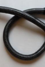 NUMATIC CRO850 Slang verdeler - zuigmond 38mm