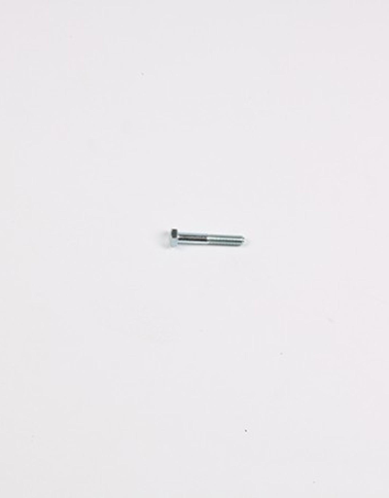 NUMATIC Bout 8x50mm t.b.v. Steel TT(B) 345