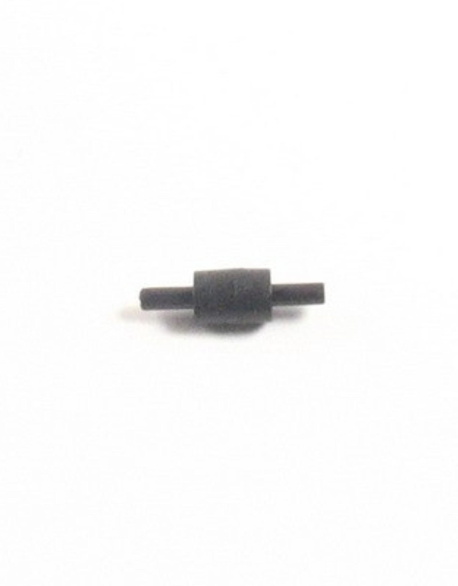 NUMATIC Blanking Pin NMD/TT Steel