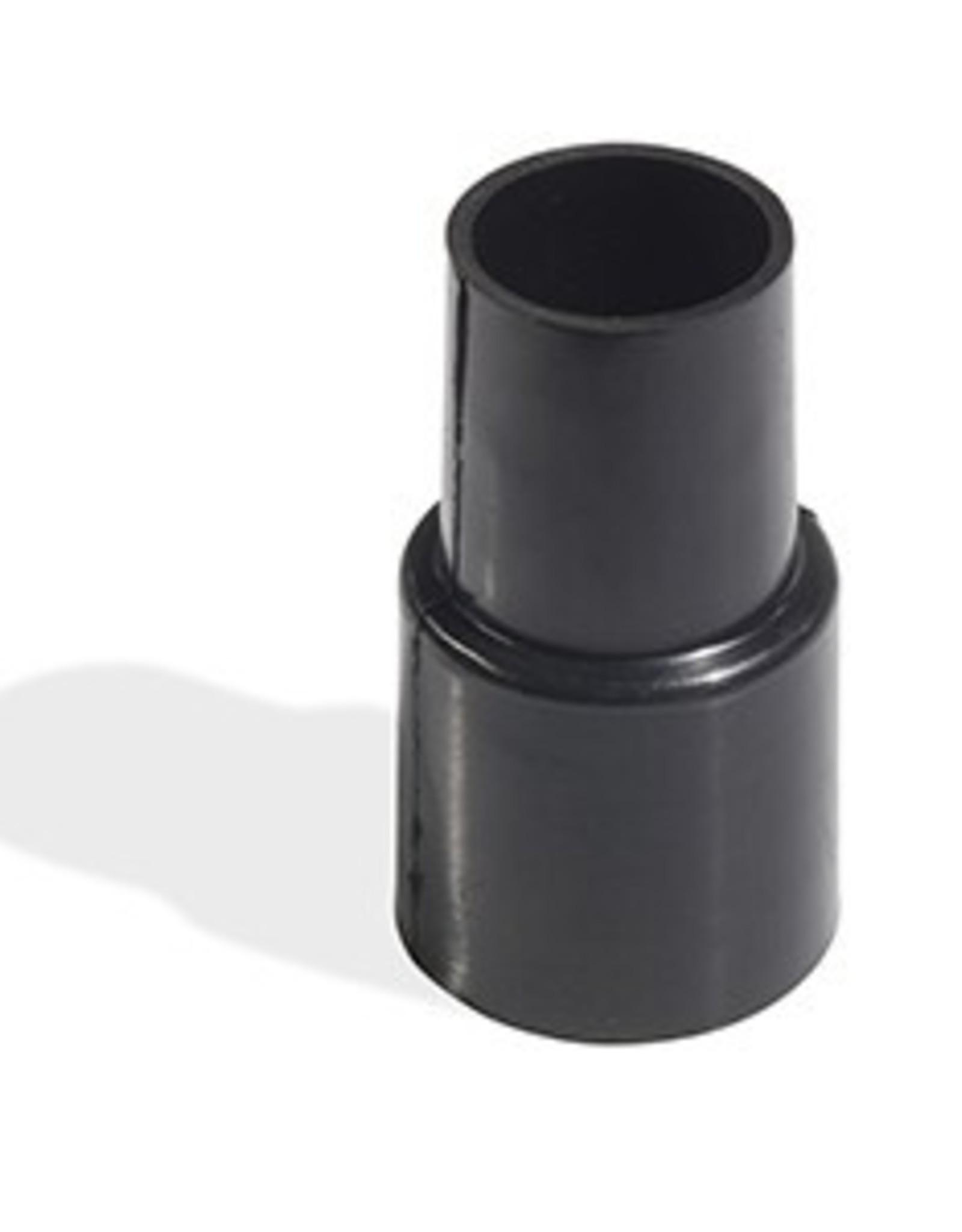 NUMATIC Adapter 32/38mm Zuigmond Twintec