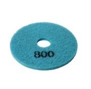 """NUMATIC NuPad Diamant K800, 16""""/406mm per 2st"""