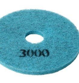 """NUMATIC NuPad diamant K3000, 16""""/406mm per 2st"""