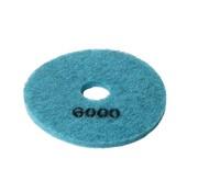 """NUMATIC NuPad diamant K6000, 16""""/406mm per 2st"""