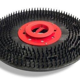 NUMATIC Padloc flexidrive padhouder 400 mm